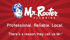 Mr Rooter Plumbing Jobs
