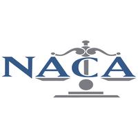 National Alliance Of Consumer logo