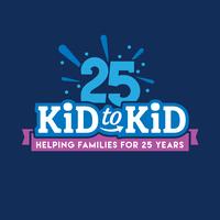 Kid to Kid logo