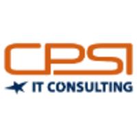 CPSI Consulting dba Cohesion logo