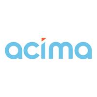 Acima Credit logo