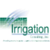 Irrigation Consulting logo