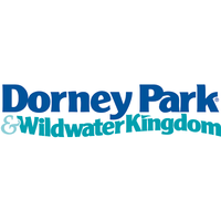 Dorney Park logo