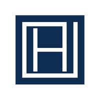 Hinshaw & Culbertson logo
