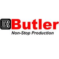 Butler Automatic Inc logo
