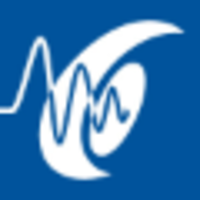 American Academy of Audiology logo