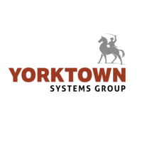 Technical Pd Senior Instructional Systems Designer Job In Fort Eustis At Yorktown Systems Lensa
