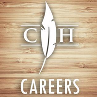 Cooper's Hawk Winery and Restaurants logo