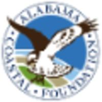 Alabama Coastal Foundation logo