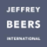 Jeffrey Beers International logo