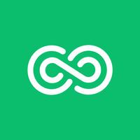 BELAY logo