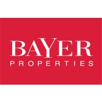 Bayer Properties logo