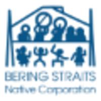 Bering Straits Native Corporation (BSNC) logo