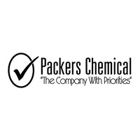 Packers Chemical logo