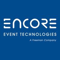Encore Event Technologies logo
