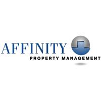 Affinity Property Management logo