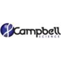 Campbell Science Corp logo