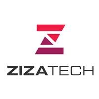 ZizaTech logo