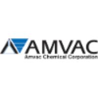 AMVAC Chemical logo