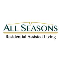 All Seasons logo