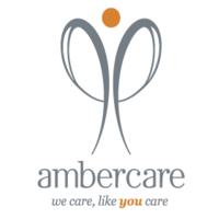 Ambercare