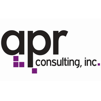 APR Consulting