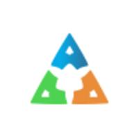 Alliance IT Solutions logo