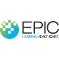 EPIC Hearing Healthcare logo