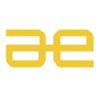 AE Strategies logo