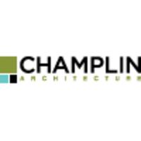 Champlin Architecture logo