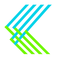 CapitalTristate logo