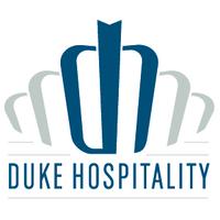 Duke Hospitality logo
