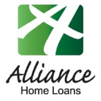Alliance Financial Resources logo