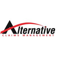 Alternative Claims Management logo