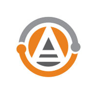 AXIM Fringe Solutions Group, LLC