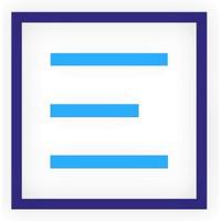 Ennoble First, Inc. logo