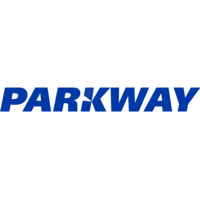 Parkway Products logo