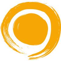 The Josselyn Center logo