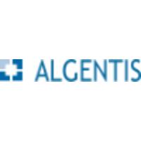 Algentis logo