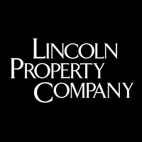 Lincoln Property Company Apartment Management Jobs 628 Make Ready