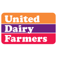 United Dairy Farmers jobs