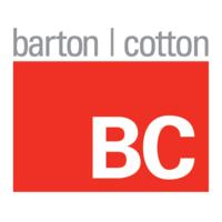 Barton Cotton logo