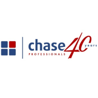 Chase Professionals logo