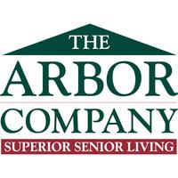 The Arbor Company logo