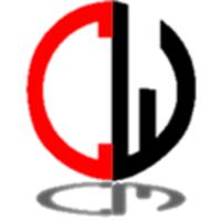 Independent Consultant logo