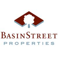 Basin Street Properties jobs