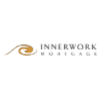 Innerwork Mortgage logo