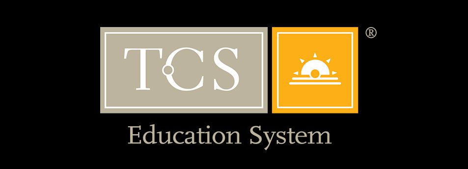 Department Faculty, Clinical Psychology job in New Orleans at TCS
