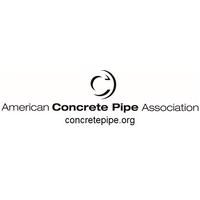 American Concrete Pipe Association logo