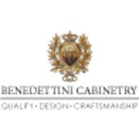 Benedettini Cabinetry logo